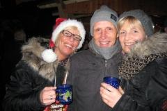 2014-steinhorster-weihnacht_52