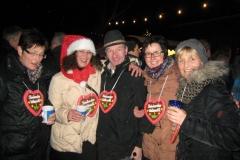 2014-steinhorster-weihnacht_53