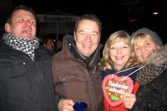 2014-steinhorster-weihnacht_63