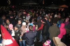 2014-steinhorster-weihnacht_79