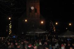 2014-steinhorster-weihnacht_81