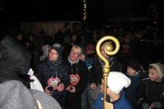 2014-steinhorster-weihnacht_86