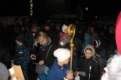 2014-steinhorster-weihnacht_87