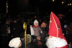 2014-steinhorster-weihnacht_88