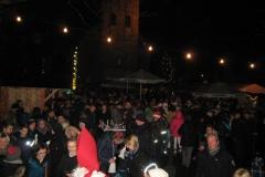 2014-steinhorster-weihnacht_90