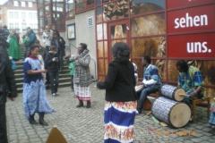 2012_sternsingermesse_1