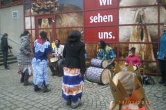 2012_sternsingermesse_3