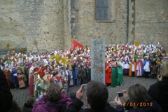 2012_sternsingermesse_6