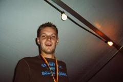 eichentanz2004_1