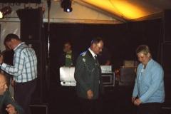 eichentanz2004_11