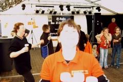 tauziehen2004_138