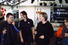 tauziehen2004_139