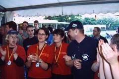 tauziehen2004_16