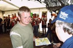 tauziehen2004_25