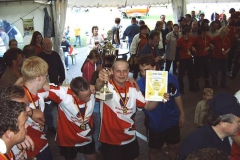 tauziehen2004_33