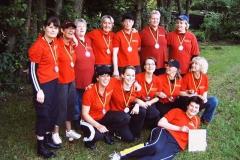 tauziehen2004_49