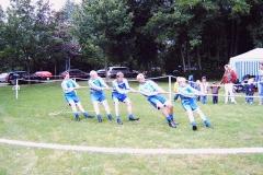 tauziehen2004_63