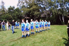 tauziehen2004_77