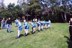 tauziehen2004_78