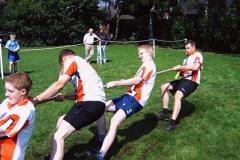tauziehen2004_84