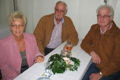 tcsteinhorst2007_1