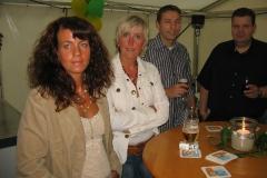 tcsteinhorst2007_10