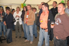 tcsteinhorst2007_16