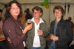 tcsteinhorst2007_18