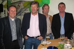 tcsteinhorst2007_3