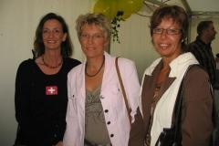 tcsteinhorst2007_4
