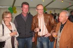 tcsteinhorst2007_5