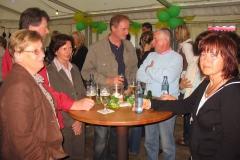 tcsteinhorst2007_7