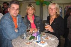 tcsteinhorst2007_8