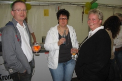 tcsteinhorst2007_9