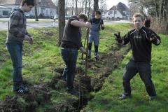 umwelttag_2009_26