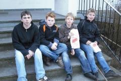 umwelttag_2009_28