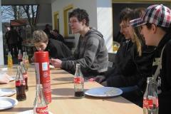 umwelttag_2009_29