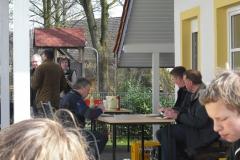 umwelttag_2009_30