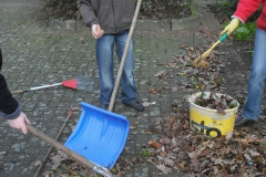 umwelttag_2009_4