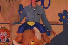 weiberkarneval2007_12