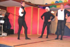 weiberkarneval2007_15