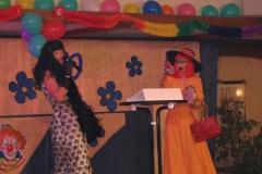 weiberkarneval2007_18