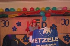 weiberkarneval2007_23