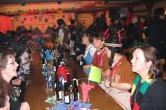 weiberkarneval2007_25