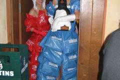 weiberkarneval2007_26