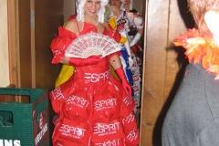 weiberkarneval2007_27