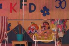 weiberkarneval2007_34