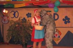 weiberkarneval2007_36