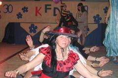 weiberkarneval2007_43