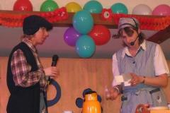 weiberkarneval2007_8